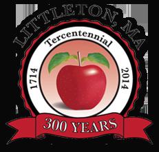 Littleton 300